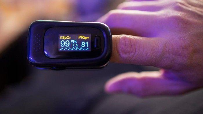 pulse-oximeter_169