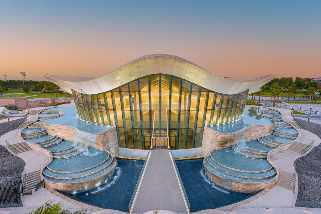 Deep_Dive_Dubai_Exterior-1024x683