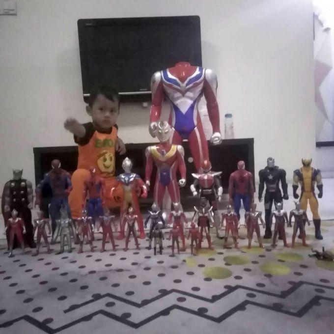 anak jual mainan 6