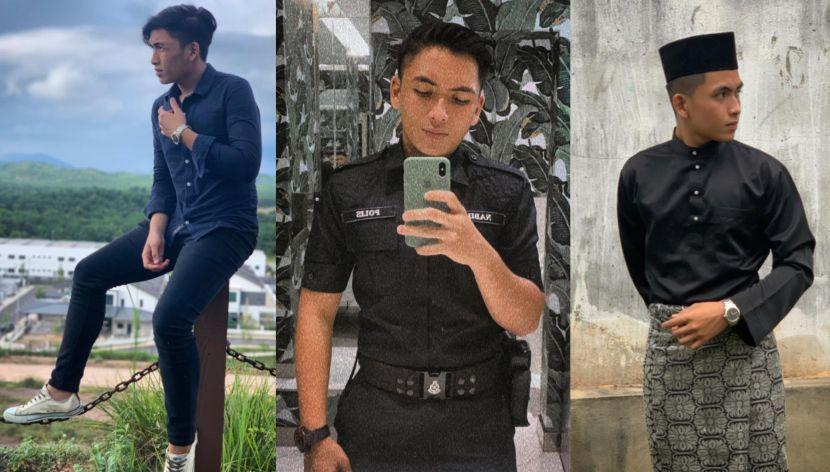 polis jual bundle 5