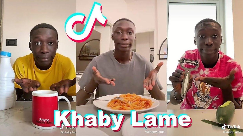 Khaby 3