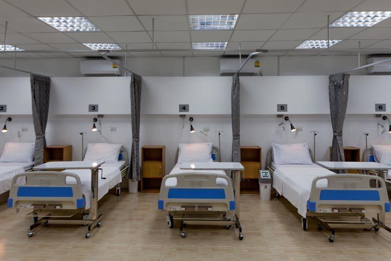 First-Western-Hospital-Koh-Phangan-general-ward-4