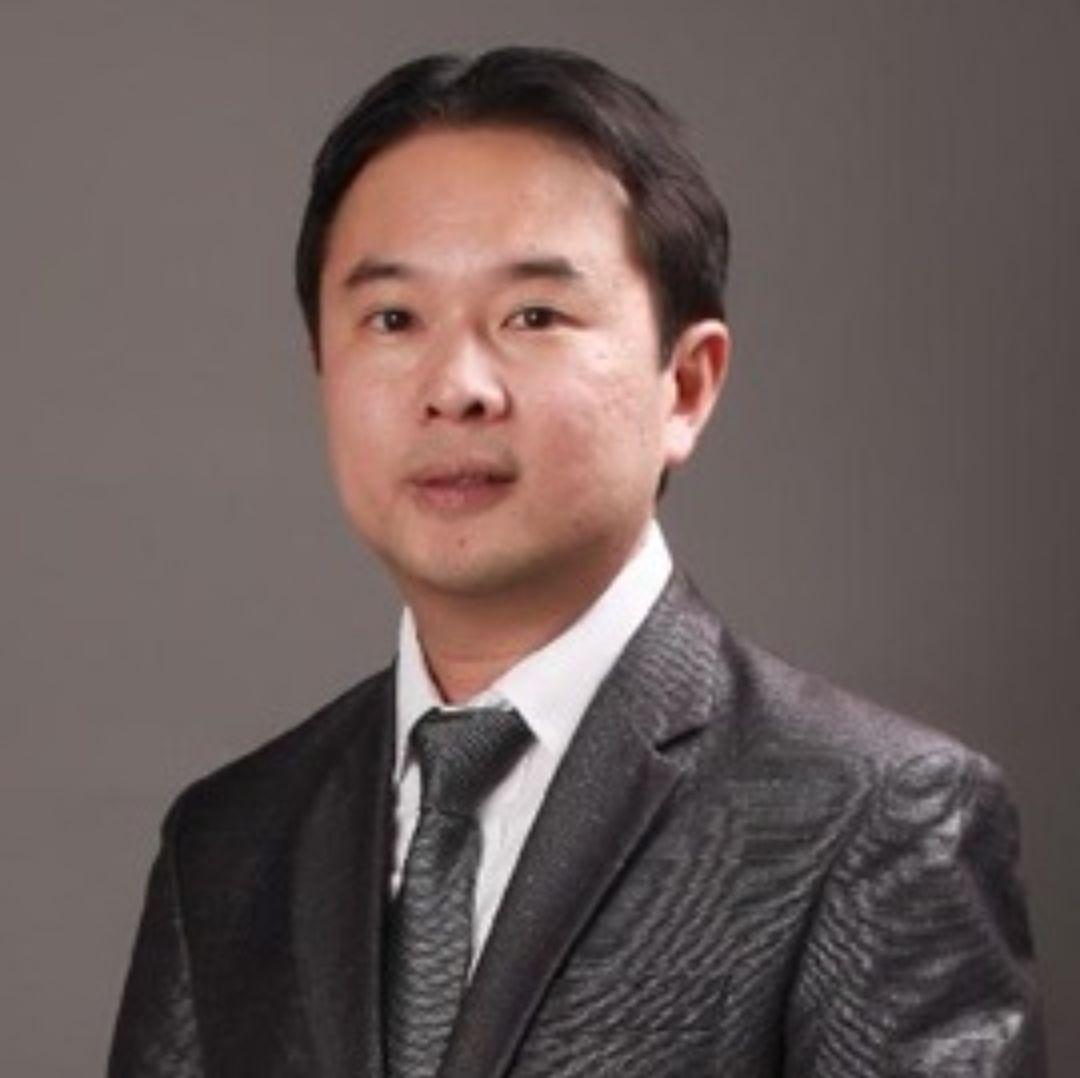 Dr Leong Kin Fon_Consultant Dermatologist
