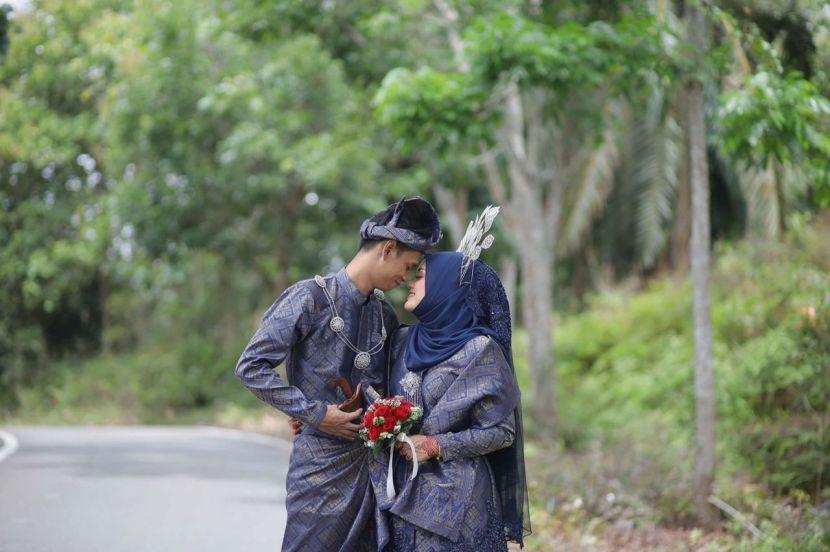 hadiah pengantin 4