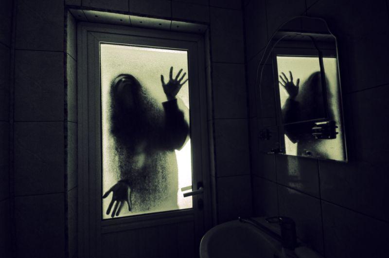 Hantu