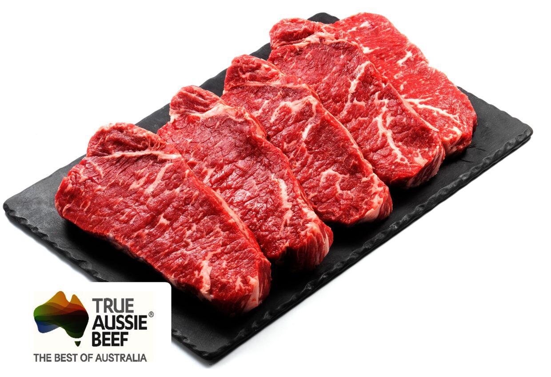 Aussie Beef pix no 2