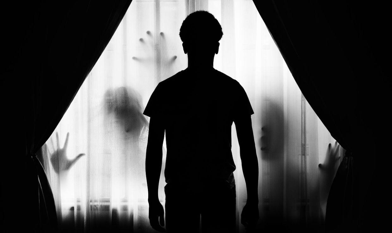 embracing-shadow-self-min